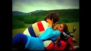 govinda song Maine Chaha Tha from movie SACHAI KI TAQAT 1989