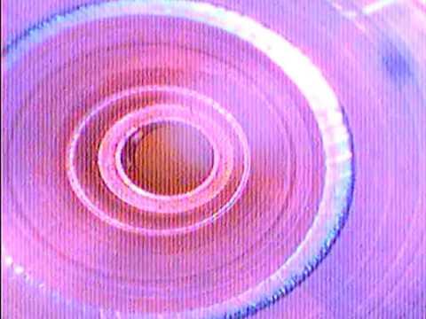 細い隙間、細穴などの検査に使える超極細『2.2mm径 非破壊検査工業用内視鏡』を発売開始