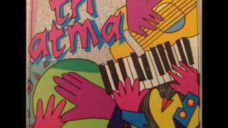 tri Atma - Yummy Moon - 1986