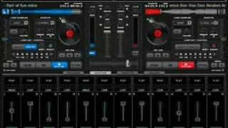DJ PEPE**
