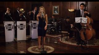Postmodern Jukebox - Santeria