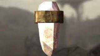 Все камни-резонаторы Кагрумеза - TESV:Dragonborn