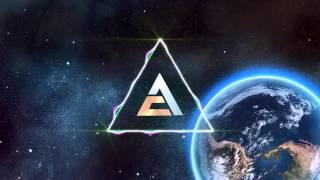 GIGJAP - ArCADE [Original Mix]