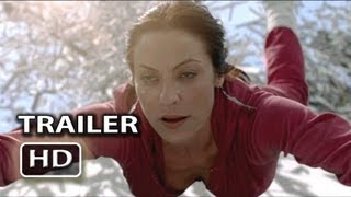 Yellow Movie Trailer (2012 - Nick Cassavettes)