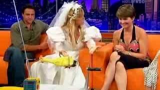 Alexis Entrevista a Lucie Arnaz y Raul Esparza con Bunny Love Parte 2.asf