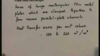 Lecture - 25 Heat Exchangers - 1 thumbnail