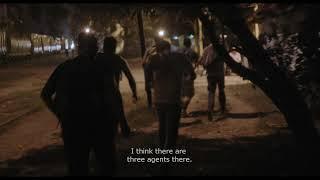 Destierros - Trailer thumbnail