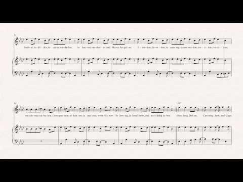 Violin  - La Vie Boheme - Rent Sheet Music, Chords, & Vocals