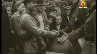 [7].La Union Sovietica al descubierto (Espanol)