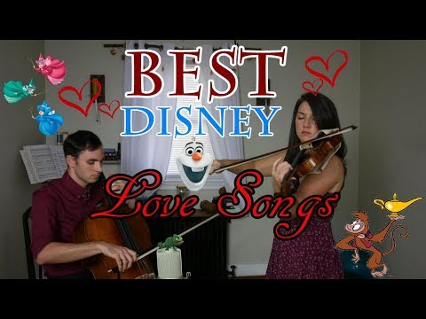 disney-love-song-medley-|-violin-&-cello-|-duo.hansen
