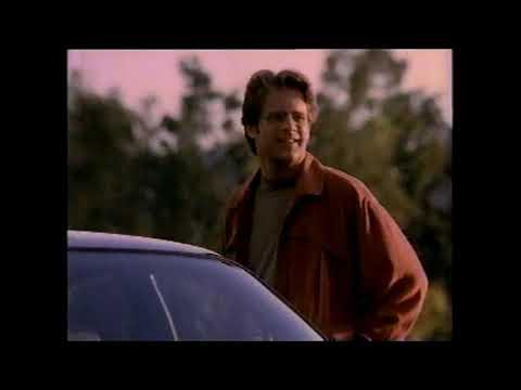 WPIX Commercials - May 16, 1993