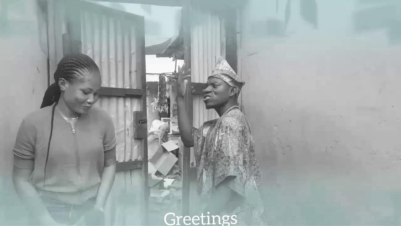 Download THE ADVENTURE OF SAHEED  EPISODE 1 @apatatv @oluomotv @yorubahood @libratv @irokotv
