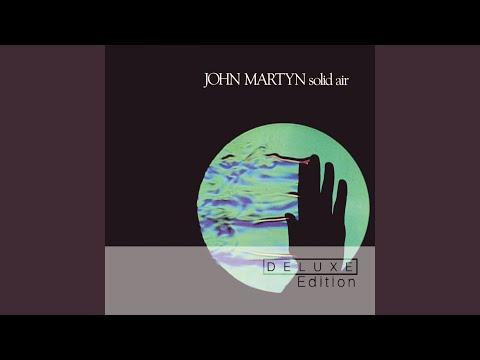 john martyn over the hill alternative take