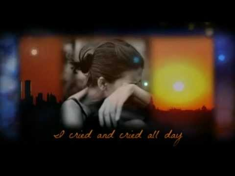 Alone Again (Naturally) - Vonda Shepard (Lyrics)