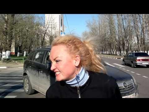 Пьяная блондинка: порно видео онлайн, смотреть секс ролик