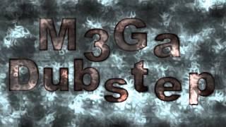 M3GaDubstep - Chosen Fool (Itchy Robot Dubstep Remix)