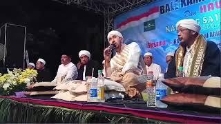 Download Lagu Az Zahir Live In Juwana-PATI | Roqqot Aina Ya Syauqon | Voc.Bib Bidin MP3