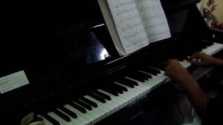 atas nama cinta-rossa-piano=)