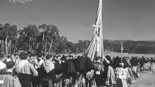 Quintanar de la Sierra Burgos,