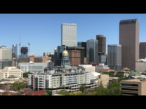 amazing-views-and-three-bedrooms-in-this-remodeled-capitol-hill-denver-condo-for-sale