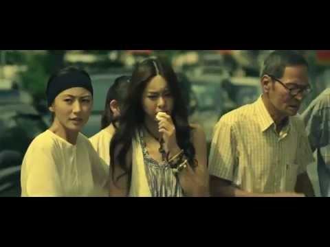 Lời nguyền rằm tháng 7 ll Phim Ma Kinh Dị ll Full HD-Thuyết Minh
