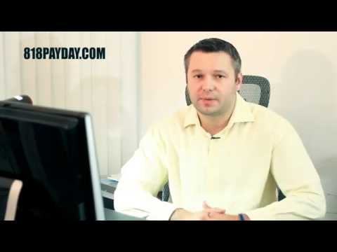 Видео Online cash advance direct lenders
