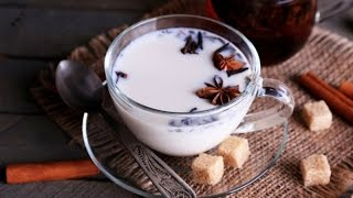 Hot winter Drink. Very Delicious. Very flavored.