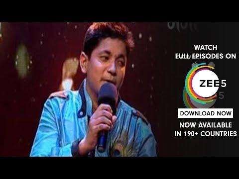 #Golu_Raja's Performance - #Nimiya_Ke_Gachhiya | #Bhojpuri_Song | #Bhakti_Samrat | #Big_Ganga