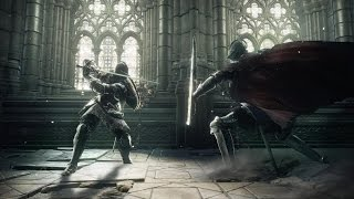 Dark Souls 3 - All Armor Sets Locations Guide