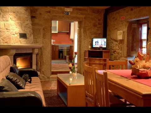 Viaje até Castelo Mendo rota das AHP temos promoções no Turismo Rural!