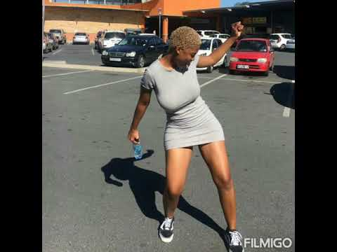 Download Isibaya Ntwenhle in real life