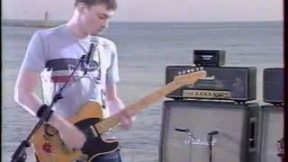 Blur - 1999-05-15 Nulle Part Ailleurs