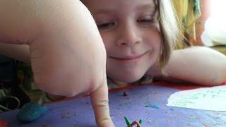 #81 Подготовительный класс школы в Кракове (Zerówka).(Все ролики про адаптацию детей в Польше: https://www.youtube.com/playlist?list=PLC7CiYL3EIPHg49lvxS1HoRL6plY4NCai И вот пришло то самое врем., 2015-03-14T20:40:36.000Z)