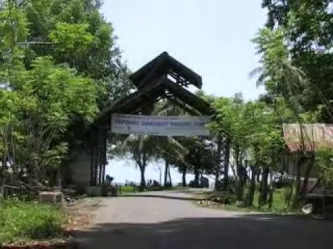 Documentary Film Toursim Object Makassar, Maros , Barru And Bone Of South Sulawesi in Indonesia