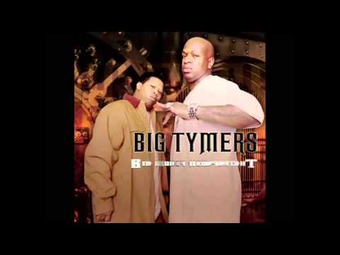 Big Tymers - Down South (Feat. Lil Wayne, Ludacris & Jazze Pha)
