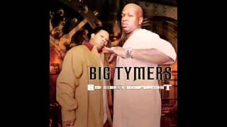 Watch Big Tymers Down South video