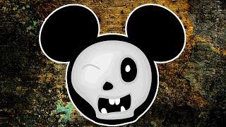 11 Dark Disney Secrets!
