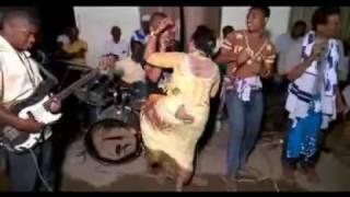 safina fomboni mdjamana moheli comores (koikoirou) (fayy)