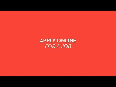 How to search for a job in Greece | Tutorial by g2red