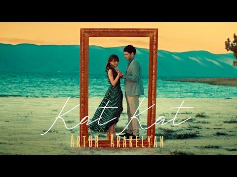 Artur Araqelyan - Kat Kat (2020)