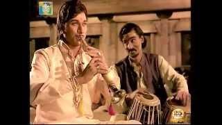 Karedaru Kelade - Sanadhi Appana - Dr Rajkumar Hits -  - Kannada Classics