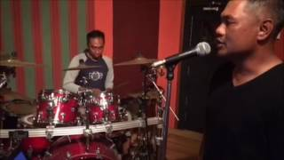 Video Band Boy - Haruskah Ku Mati (Ada Band Cover) download MP3, 3GP, MP4, WEBM, AVI, FLV Februari 2018