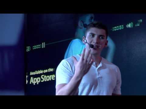 Digital Bank Bogotá 2017 - Presentación Sin Filas