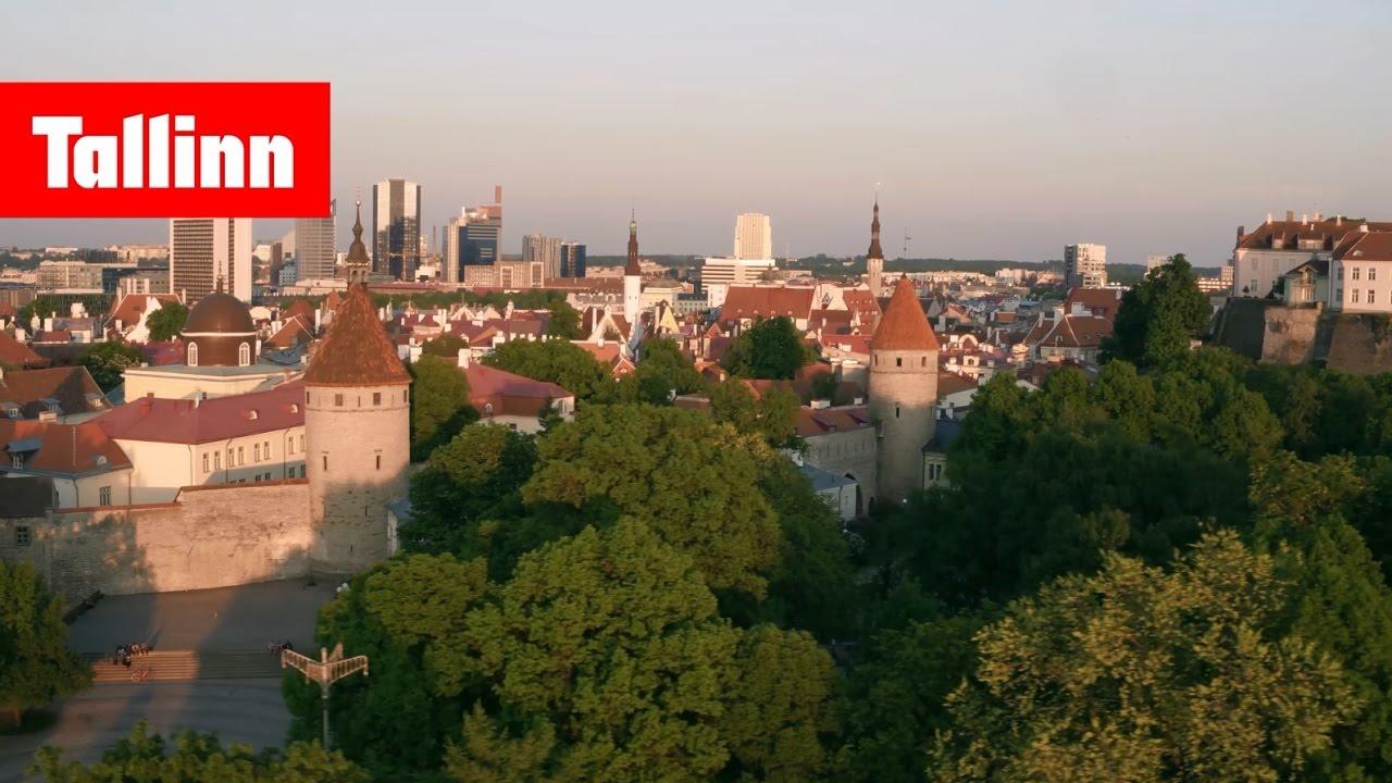13998cdeddb Uudised - konverents Tallinnas