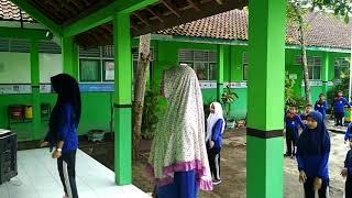 SENAM BUGAR ANAK INDONESIA (SBAI)