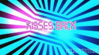 Matthew Koma – Kisses Back [Lyric Video]