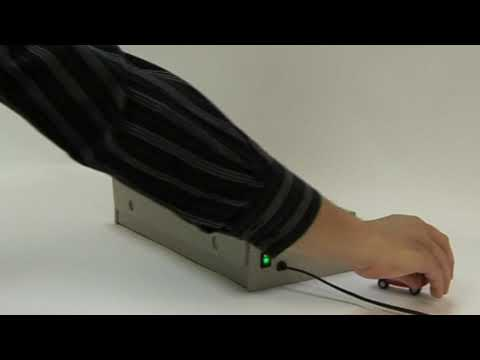 How to Make a PCB Printed Circuit Board - Part 1
