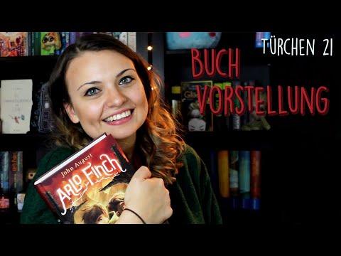 Im Bann des Mondsees YouTube Hörbuch Trailer auf Deutsch
