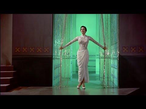 higher-love---kygo-&-whitney-houston---fan-video---cyd-charisse