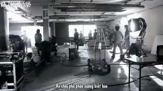 [Vietsub][Parody Lè-Câng-Chơn version] Phản bội linh hồn